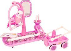 Awesome Gifts For 7 Year Old Girls Ultimate List Of Gifts For 7