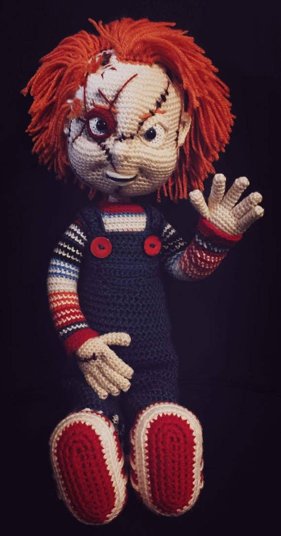 Bad Boy Doll Crochet Pattern | Pinterest | Junge Puppe, böse Jungs ...