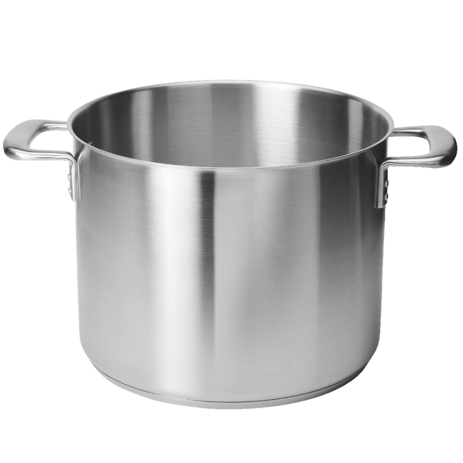 Crown Brands, LLC CPS12 stock pot (With images) Stock