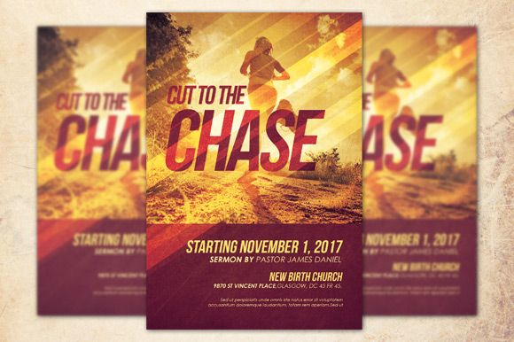 Pin by graphiccloud on 25 church flyer templates for events church flyer templates for photoshopaphic cloud presents amazing collection of church flyer templatesevent flyer templatesflyer templatesflyer layout saigontimesfo