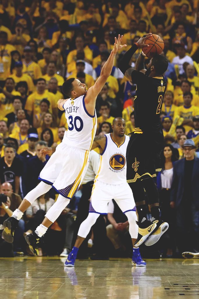 1fde260847e0 Nba Finals Pictures and Photos. Kyrie Irving