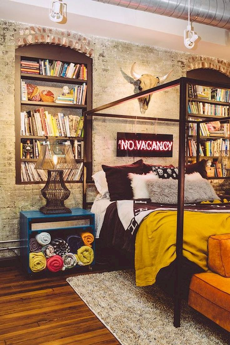Photo of 30 Ideas Beyond Function Bedside Table Designs   Elonahome.com