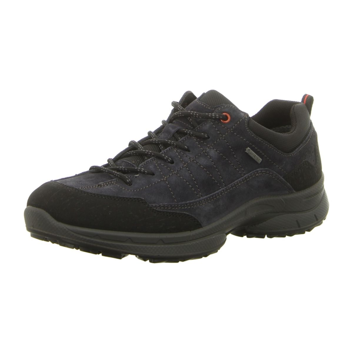 new style 68299 be41f NEU: Ara Schnürer William - 11-24206-02 - navy - | Schuhe ...