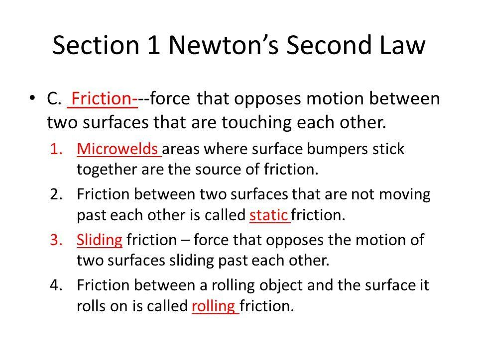 Force And Motion Worksheet Answers Note Taking Worksheet Forces Ppt Video Online Force And Motion Worksheets Force