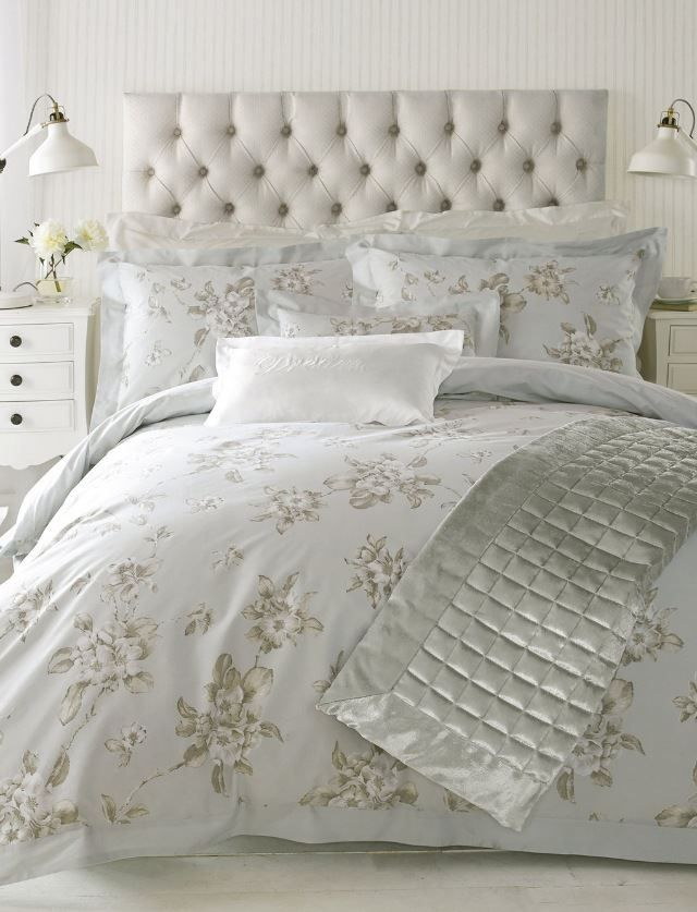 50+ Bedroom furniture nuneaton ideas in 2021