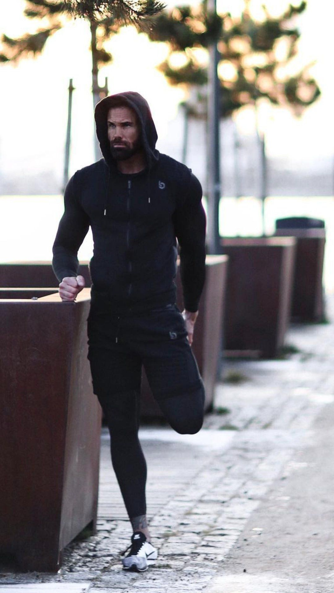 5 fitness outfits that make you want to exercise   - Crossfitout - #Crossfitout #Exercise #Fitness #...