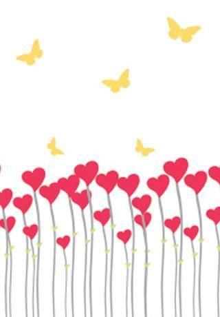 papel de parede amor - Pesquisa Google