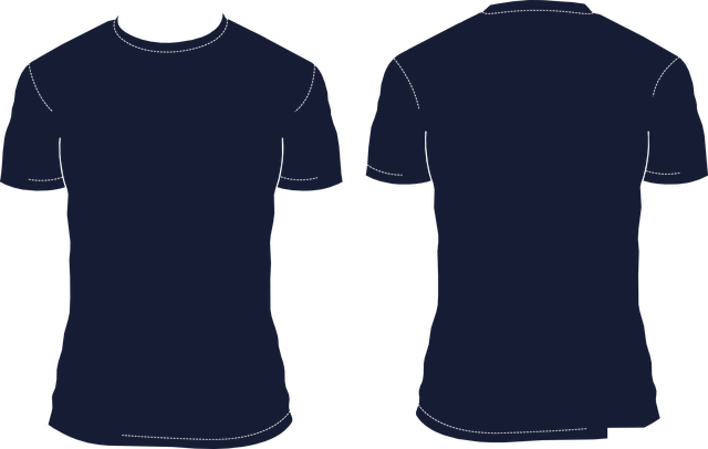 Https Www Freepnglogos Com Download 32572 Baju Kaos Kaos Pakaian