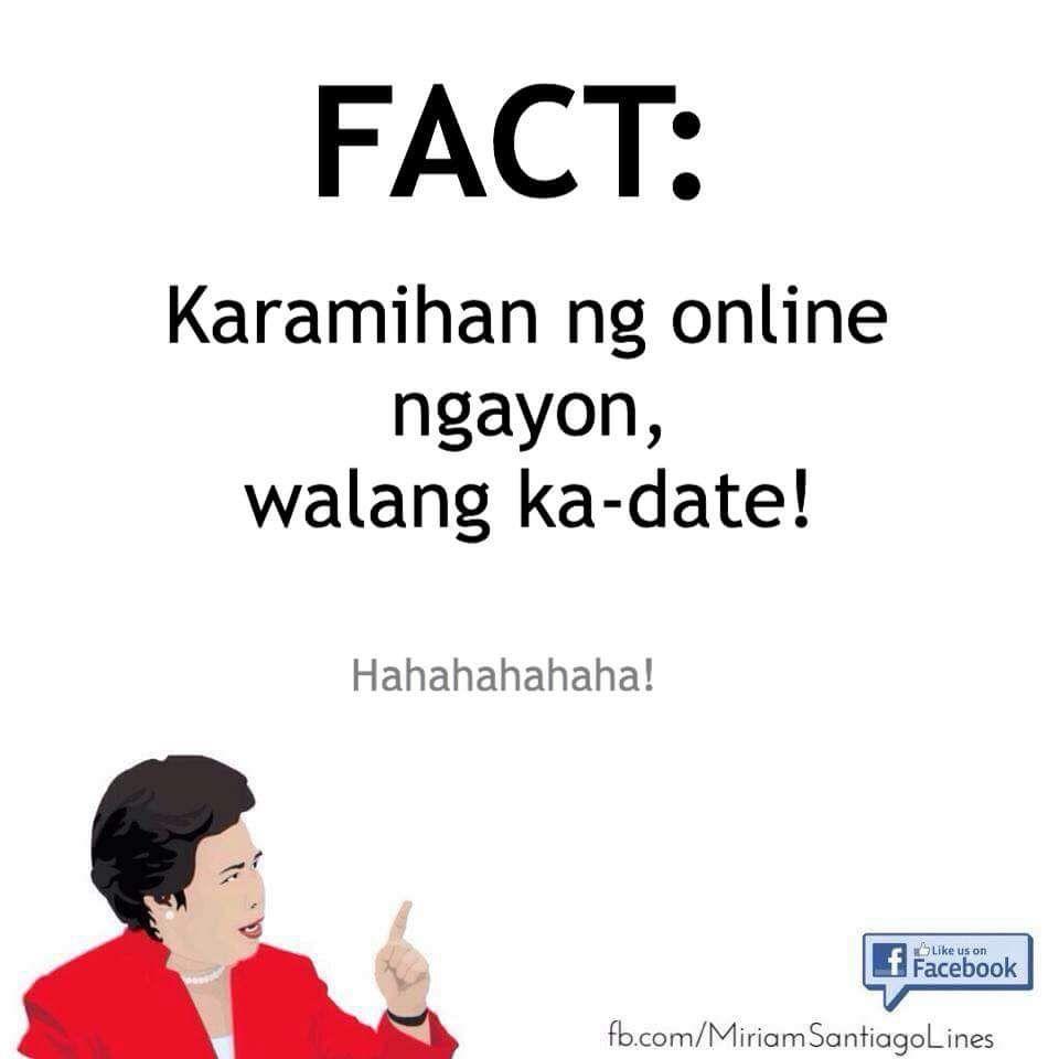Tagalog Quotes Pinoy Quotes Tagalog Qoutes