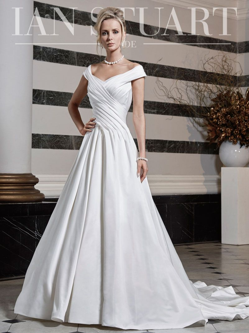 Riviera bridal gowns pinterest gowns bridal gowns and ball gowns