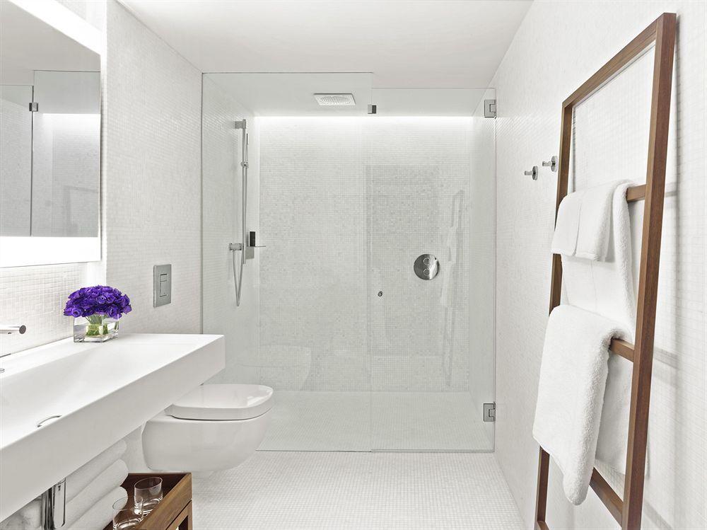 Badezimmer Hotel ~ 48 best hotel bathrooms images on pinterest hotel bathrooms