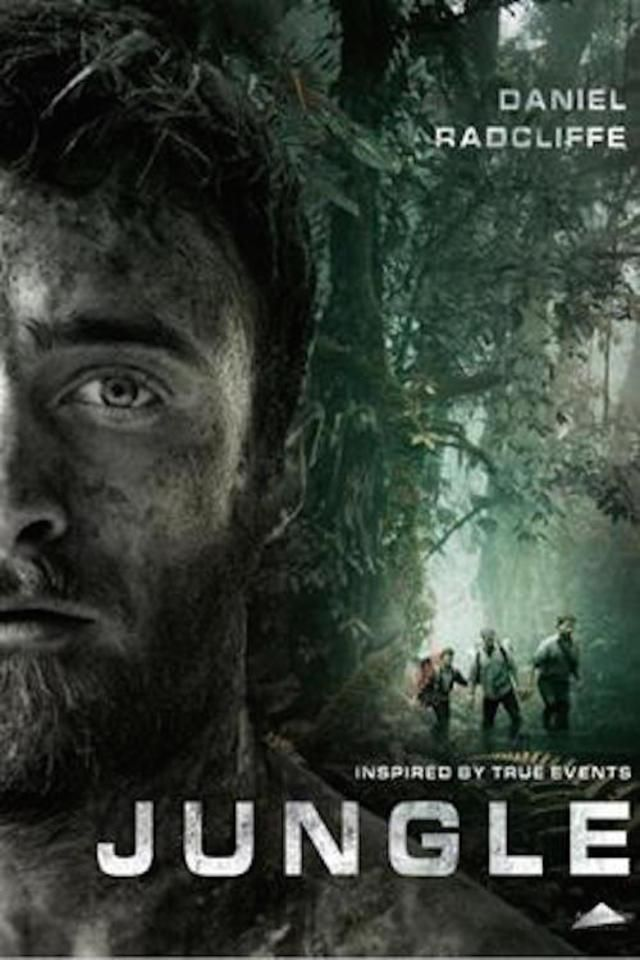 Nonton movie jungle subtitle indonesia download film layarkaca21 nonton movie jungle subtitle indonesia download film layarkaca21 reheart Images
