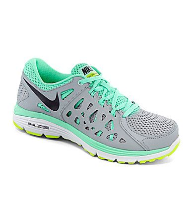 Pin by Victoria on Christmas wishlist | Running shoes, Nike