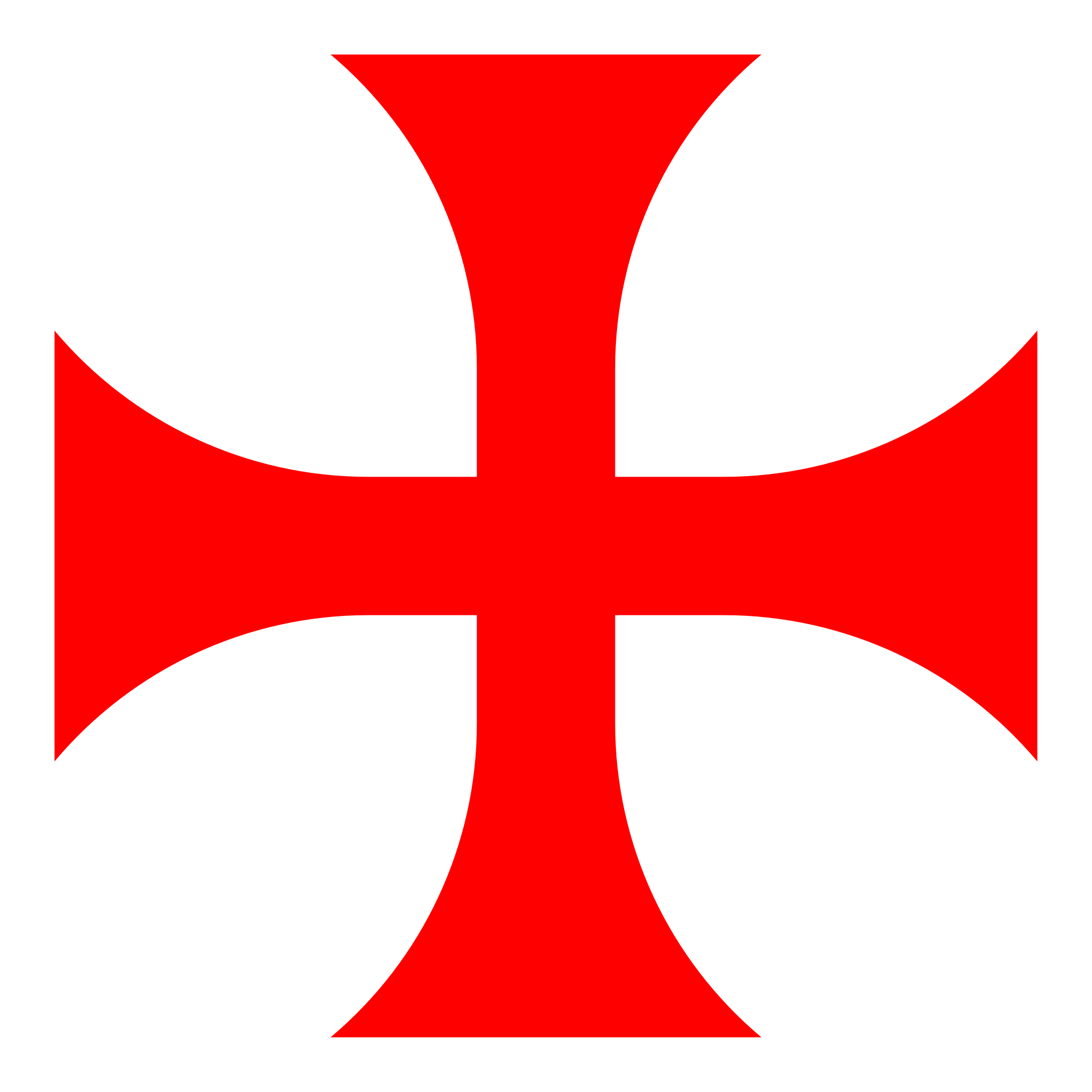 Red cross patte tattoo designs pinterest knights templar red cross patte biocorpaavc Images