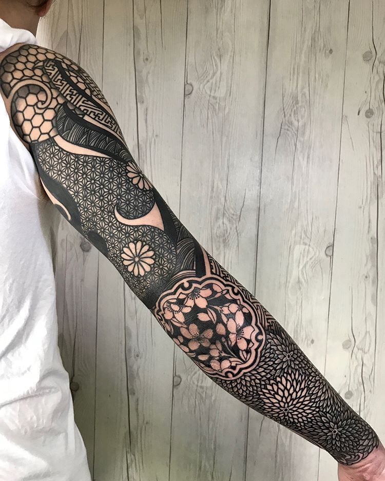 From new jersey nissaco tattoos henna hand tattoo