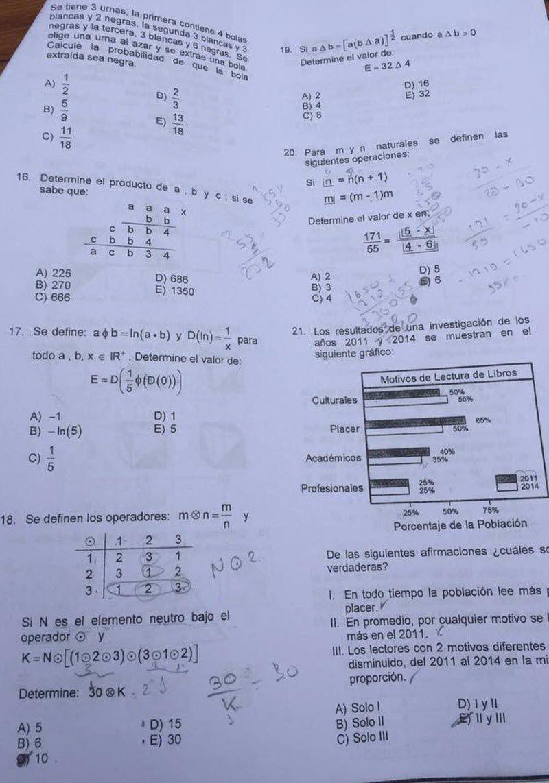 Pin En Estudiar