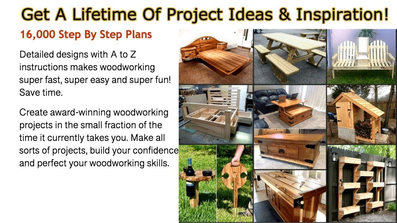 teds woodworking 16000 woodworking plans woodworking project