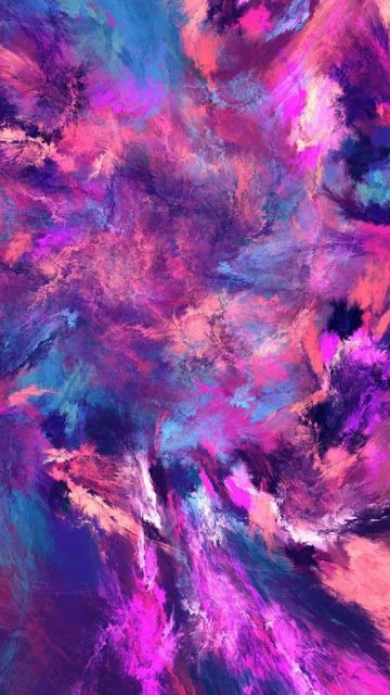 Download Free Wallpapers For Iphones Amazing Mobile Wallpaper Smoke Wallpaper Iphone Background Wallpaper Cool Wallpaper