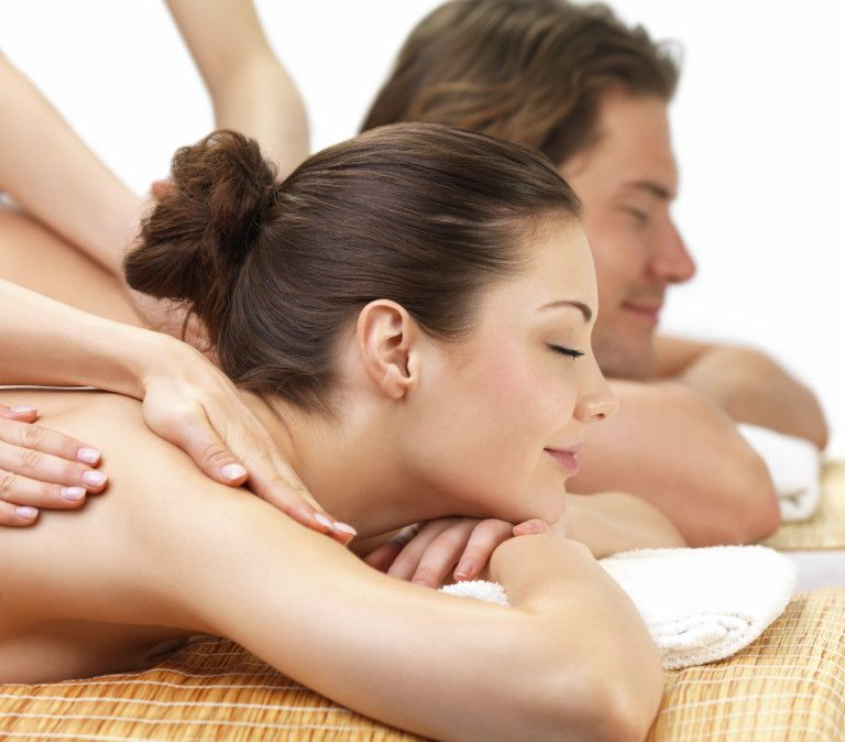 thai tantra massage esccort service