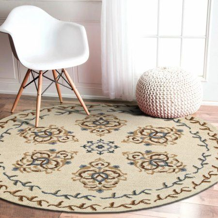 Home Round Rugs Rugs Indoor