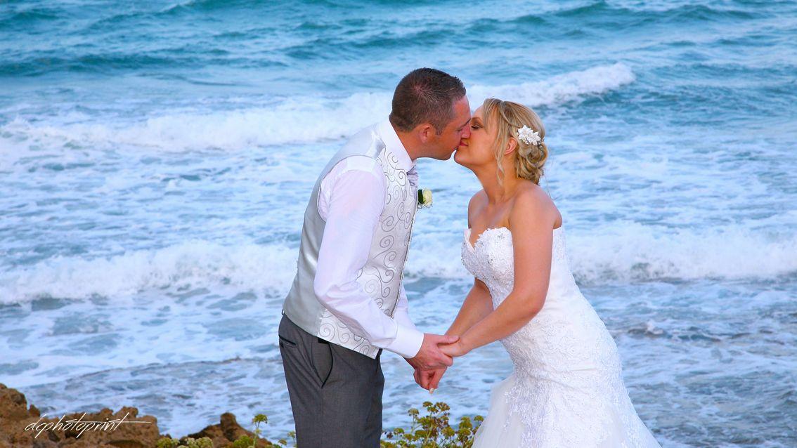 Www Dcphotoprint Cyprus Cyprusweddings Wedding In 2017 Venues Packages Villa