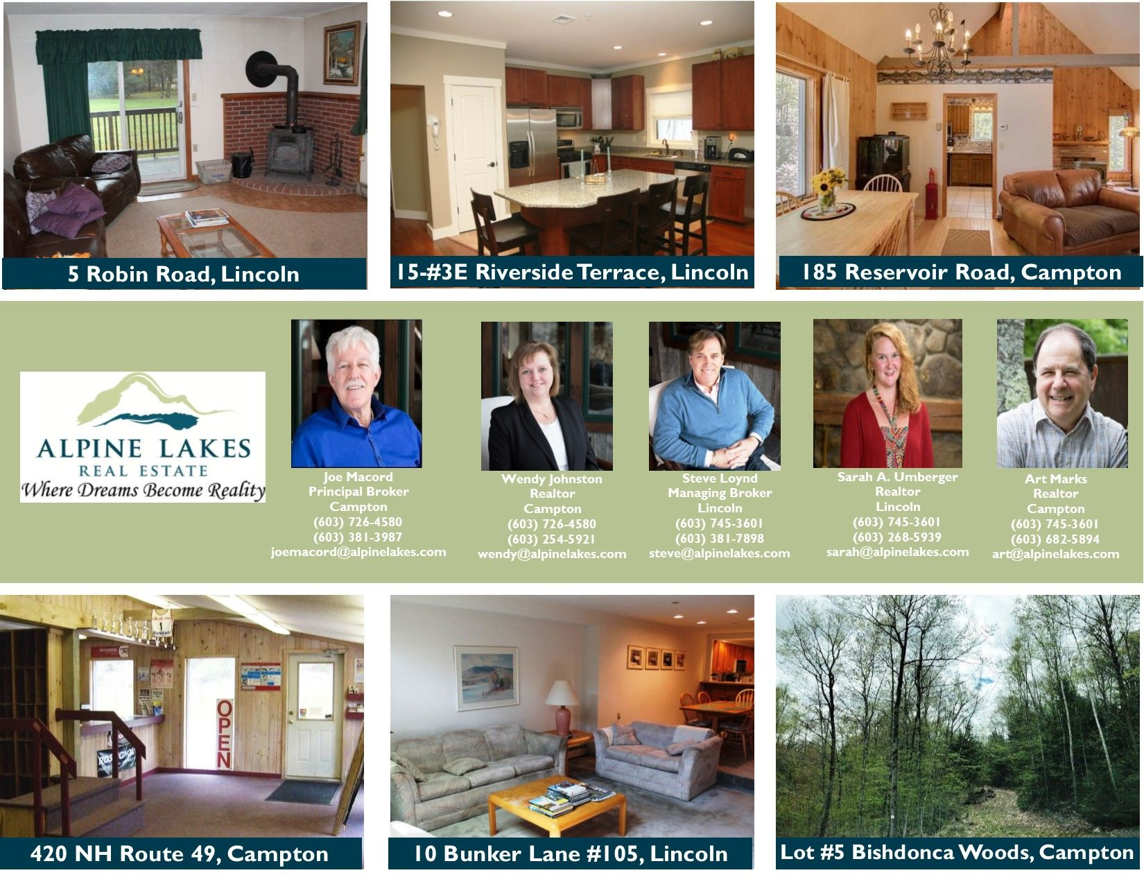 Mls Search Results Alpine Lakes Real Estate Lake Real Estate Riverside Terrace Real Estate