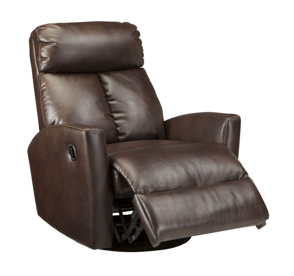 balto chocolate recliner products pinterest recliner and products