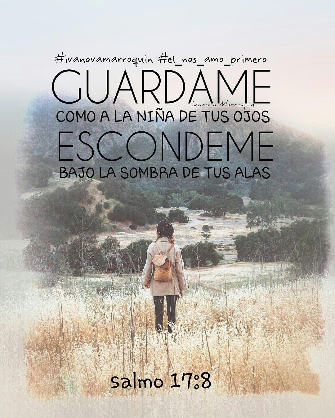Versiculos De La Biblia De Fe: Tumblr: @el-nos-amo-primero Twitter: @nos_amo Instagram