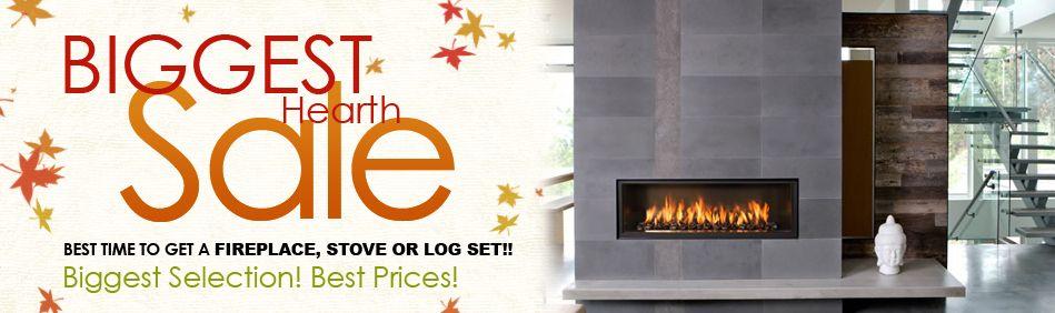 Housewarmings Outdoor Cooker Indoor Fireplace Outdoor Furnishings