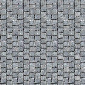 cobblestone floor texture. Beautiful Texture Textures Texture Seamless  Street Paving Cobblestone Texture  07408  ARCHITECTURE ROADS Inside Cobblestone Floor I
