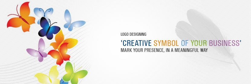 17 Best images about Logo Design on Pinterest | Logos, Logo design ...
