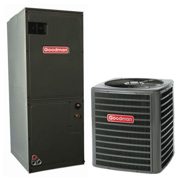 Pin on Air Condition & Refrigeration