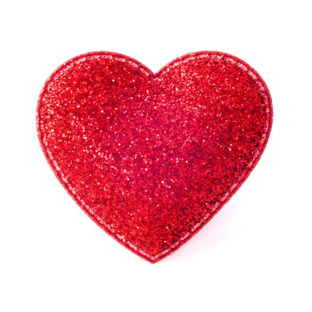Name: Glitter Heart Wallpapers 1024X768.jpg Views: 15314