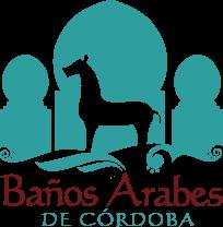Banos Arabes Cordoba Precios No Lo Dudes Mas Y Disfruta Con