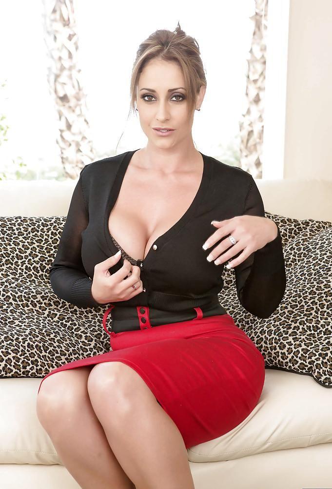 Eva Notty | Wowza | Sexy, Women