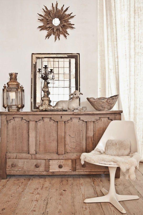 Dans Un Ancien Resto Japonais Amenagement Interieur Ambiance Deco Style Deco