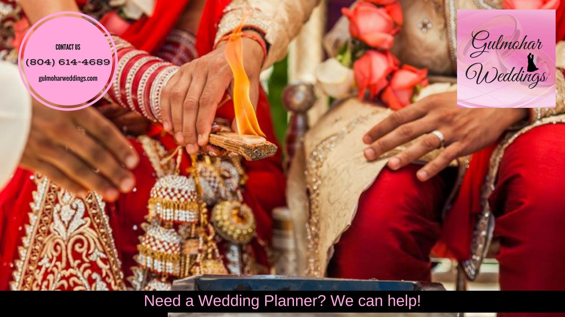 Indian Wedding Decorator In Richmond Va Indian Wedding Decorator In Virginia Beach Va Indian Wedding D Asian Wedding Decor Indian Wedding Planner Yacht Wedding