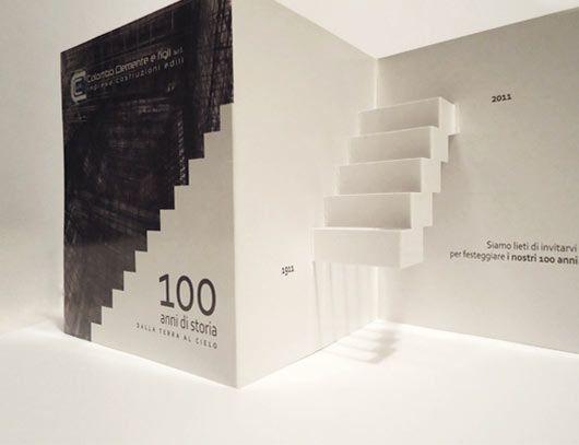 Pop up brochure design design inspiration pinterest brochures pop up brochure design saigontimesfo