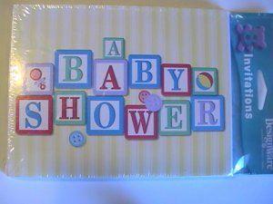 American greetings baby shower invitations ecrater stores network american greetings baby shower invitations ecrater stores network m4hsunfo
