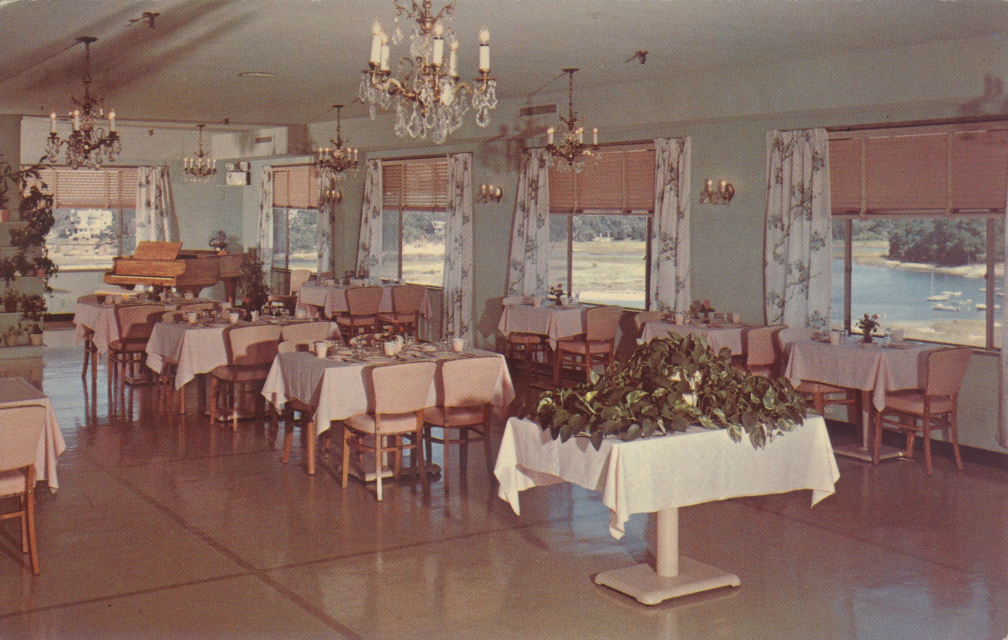 Nursing Home Dining Room Hospital Design Table Decorations Design