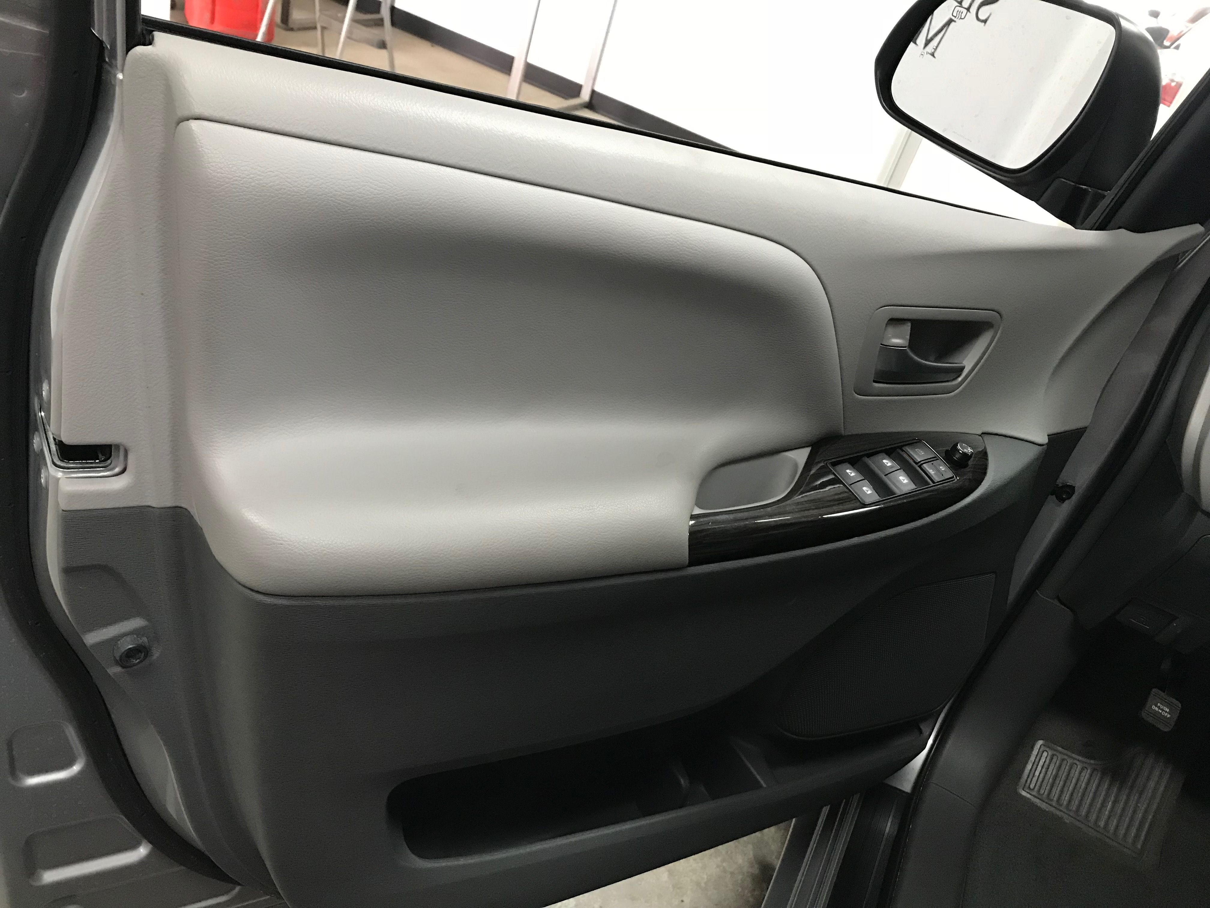 Full carproof fully inspected no claim no story call