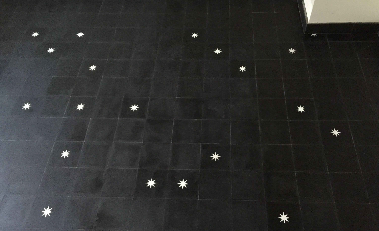 carreaux de ciment cement tiles motif jules diy home. Black Bedroom Furniture Sets. Home Design Ideas
