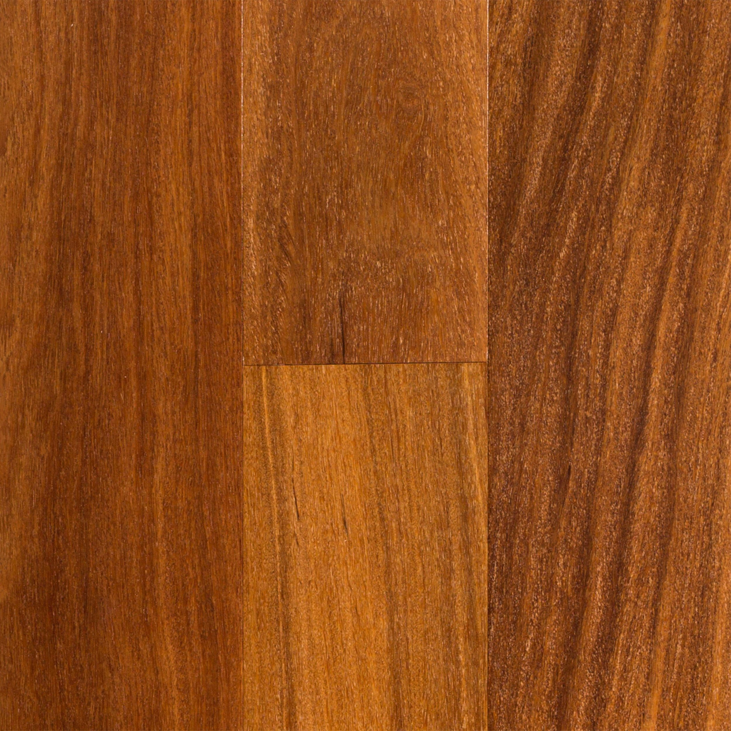 Brazilian Teak Engineered Hardwood Floor Decor In 2020 Engineered Hardwood Flooring Hardwood