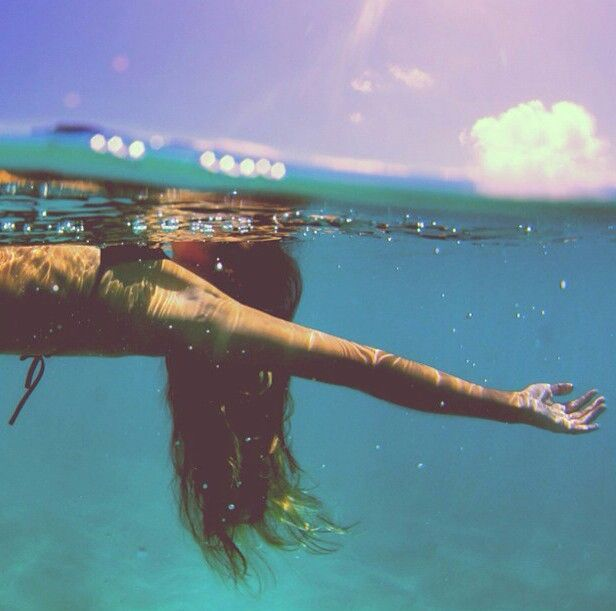 ultimate #relax #summer in #elite