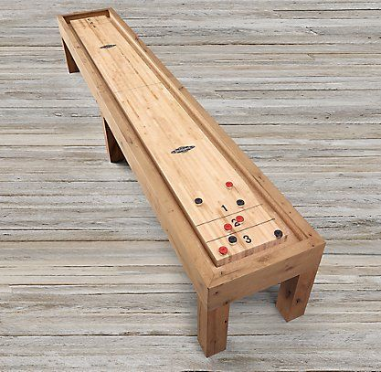Game Tables Juegos De Madera Juguetes De Madera De Madera