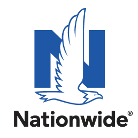 Nationwide Insurance Gail Johnson Insurance Agency Hartwell