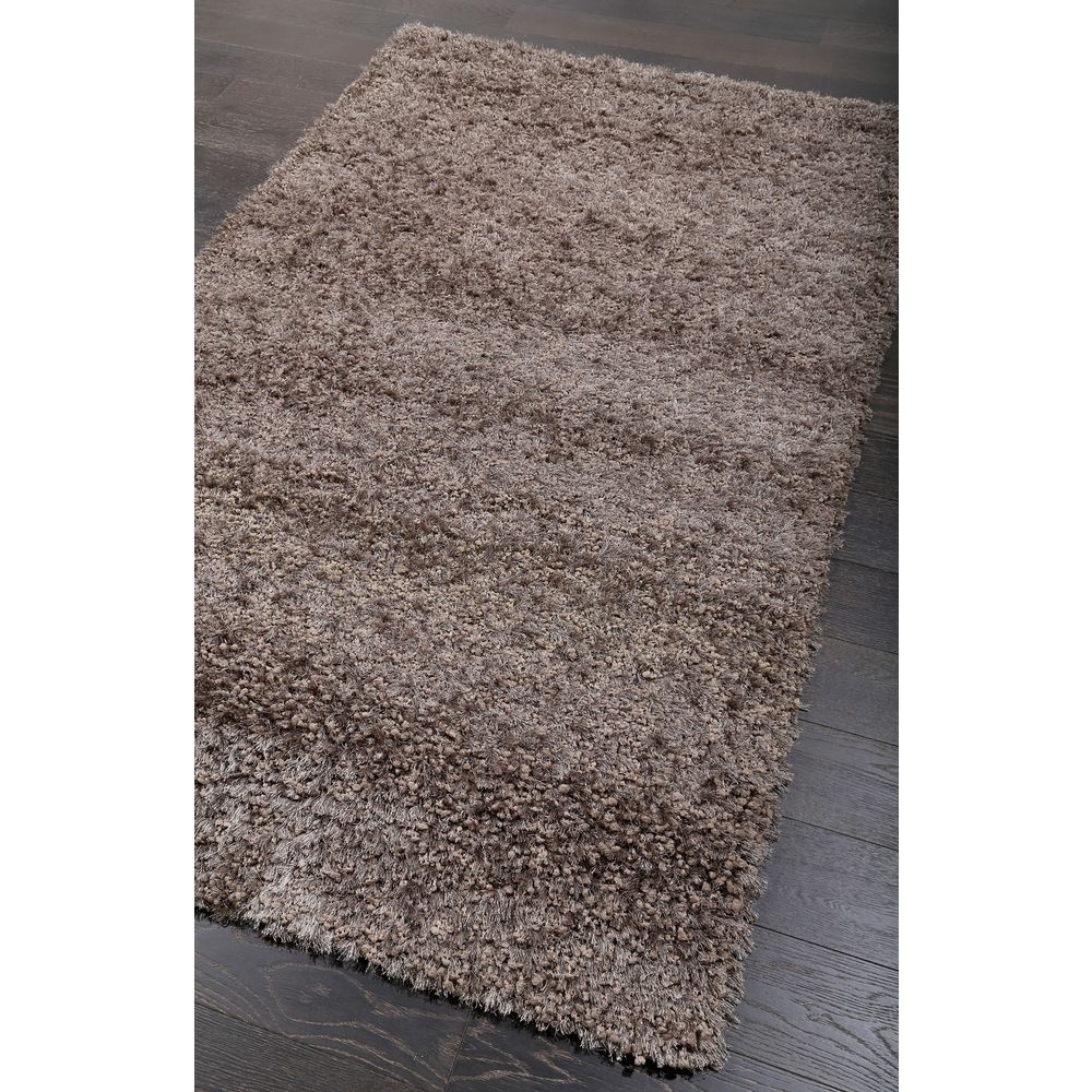 Decorative Grey Area Rug X Ping Great Deals On Rugs
