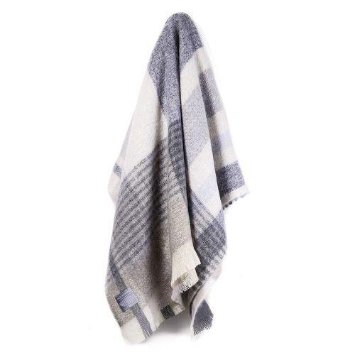 Luxury Premium Throws Blankets