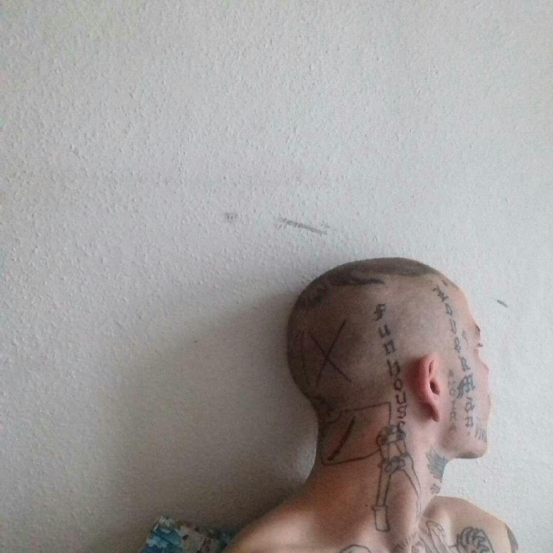 Body Amp Tattoos Body Art Art Corporel Pinterest
