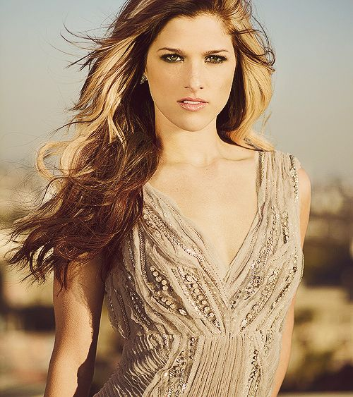 Cassadee Pope--- She is my inspiration!!!